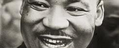 http://www.kkfi.org/wp-content/uploads/pic_martin-luther-king-jr-wpcf_245x100.jpg