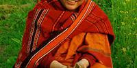 http://www.kkfi.org/wp-content/uploads/pic_vandana-shiva-wpcf_200x100.jpg