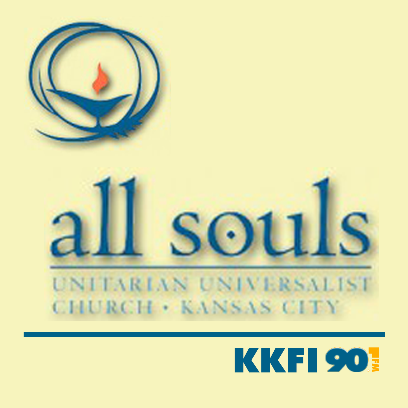 All Souls Forum