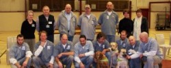 http://www.kkfi.org/wp-content/uploads/puppies-on-parole-2-wpcf_250x100.jpg