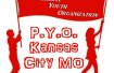 http://www.kkfi.org/wp-content/uploads/pyo-icon-symbol-1-wpcf_105x68.png