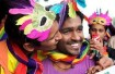 http://www.kkfi.org/wp-content/uploads/queerindia-wpcf_105x68.jpg