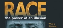 http://www.kkfi.org/wp-content/uploads/race-the-power-of-an-illusion-wpcf_223x100.jpg