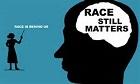 http://www.kkfi.org/wp-content/uploads/raceissues1.jpg