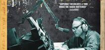 http://www.kkfi.org/wp-content/uploads/radio_unnameable_poster-LoRes-211x3001-wpcf_211x100.jpg