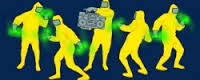 http://www.kkfi.org/wp-content/uploads/radioactive2.jpg