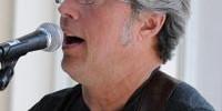 http://www.kkfi.org/wp-content/uploads/radney-foster200-0710-wpcf_200x100.jpg