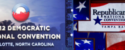 http://www.kkfi.org/wp-content/uploads/rnc-dnc-2012-ok-wpcf_250x100.png