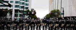 http://www.kkfi.org/wp-content/uploads/rnc-police-state-3333-wpcf_250x100.jpg