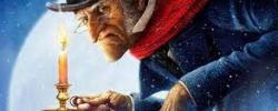 http://www.kkfi.org/wp-content/uploads/scrooge-wpcf_250x100.jpg