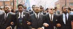 http://www.kkfi.org/wp-content/uploads/selma-march-wpcf_250x100.jpg