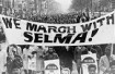 http://www.kkfi.org/wp-content/uploads/selma1-wpcf_105x68.jpg