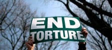 http://www.kkfi.org/wp-content/uploads/senate-intelligence-committee-s-torture-report-1101569-TwoByOne-wpcf_223x100.jpg