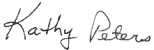 signature-kathy-peters-transparent