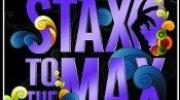 http://www.kkfi.org/wp-content/uploads/stax_logo-wpcf_180x100.jpg