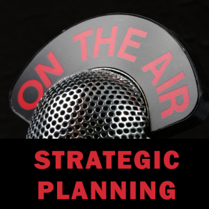 KKFI Kicks Off Strategic Planning Effort…with your help!