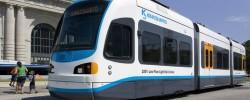http://www.kkfi.org/wp-content/uploads/streetcar2-wpcf_250x100.jpg