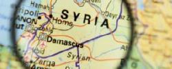 http://www.kkfi.org/wp-content/uploads/syria0319_image_xlarge-wpcf_250x100.jpeg