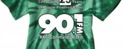http://www.kkfi.org/wp-content/uploads/t-shirt-25th-anniversary-300x2962-wpcf_250x100.jpg
