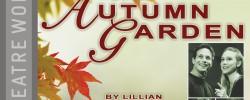 http://www.kkfi.org/wp-content/uploads/the_autumn_garden-wpcf_250x100.jpg