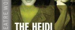http://www.kkfi.org/wp-content/uploads/the_heidi_chronicles-300x300-wpcf_250x100.jpg