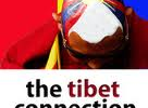 http://www.kkfi.org/wp-content/uploads/tibet-wpcf_136x100.png