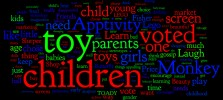 http://www.kkfi.org/wp-content/uploads/toadywordle2012-wpcf_223x100.jpg