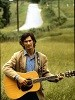 http://www.kkfi.org/wp-content/uploads/townes-wpcf_75x100.jpg