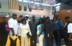 http://www.kkfi.org/wp-content/uploads/uc_6-7-14_PClarke_BlackCrimeSummit_3-wpcf_105x68.png