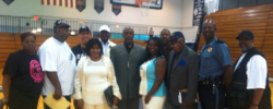 http://www.kkfi.org/wp-content/uploads/uc_6-7-14_PClarke_BlackCrimeSummit_3-wpcf_250x100.png