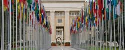 http://www.kkfi.org/wp-content/uploads/united-nations-day-wpcf_250x100.jpg