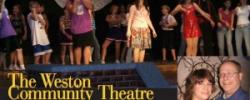 http://www.kkfi.org/wp-content/uploads/weston-community-theatre-300x175-wpcf_250x100.jpg