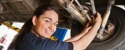 http://www.kkfi.org/wp-content/uploads/woman-mechanic-300x200-wpcf_250x100.jpg