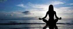 http://www.kkfi.org/wp-content/uploads/yoga-wpcf_250x100.jpg