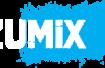 http://www.kkfi.org/wp-content/uploads/zumix-logo1-wpcf_105x68.png